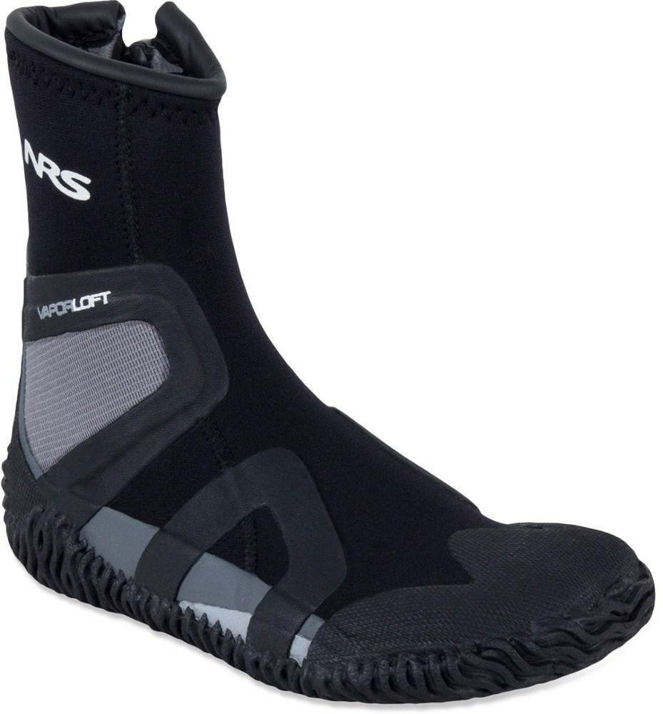 NRS Paddle Wetshoes