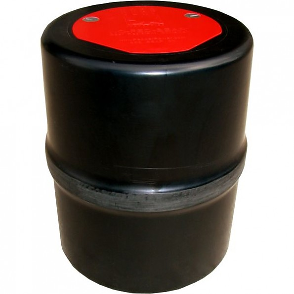 UDAP No-Fed-Bear Bear Resistant Canister
