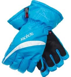 Spyder Quest Glove