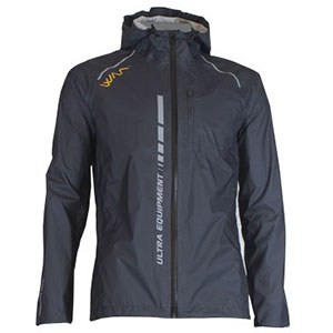 photo of a WAA outdoor clothing product