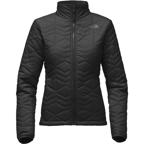 photo: The North Face Bella Jacket down insulated jacket