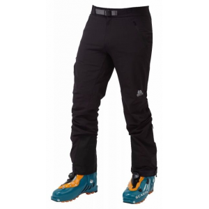 photo: Mountain Equipment Tour Pant soft shell pant