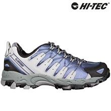photo: Hi-Tec Vector trail shoe