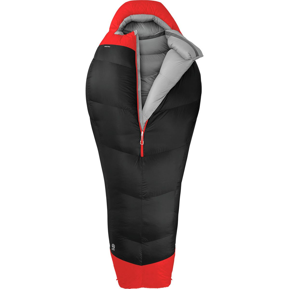 The North Face Inferno -40F/-40C