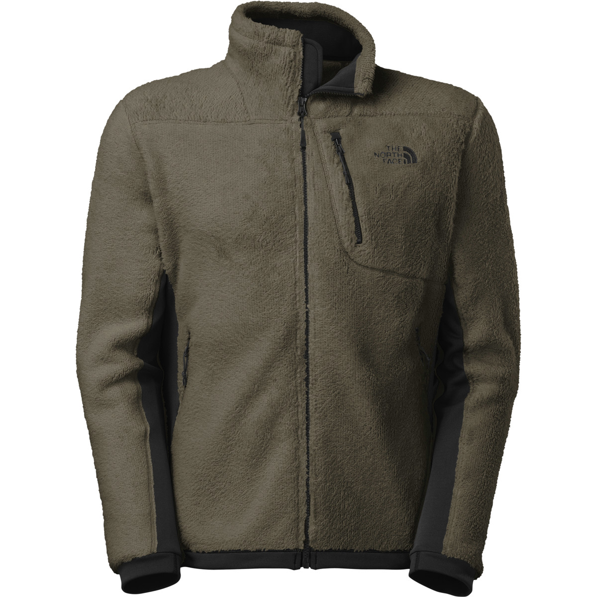 The North Face Grizzly 2 Jacket