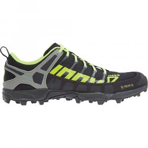 photo: Inov-8 Men's X-Talon 212 trail running shoe
