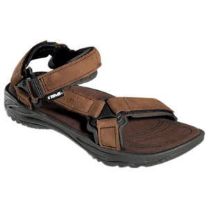 Teva Circuit Leather