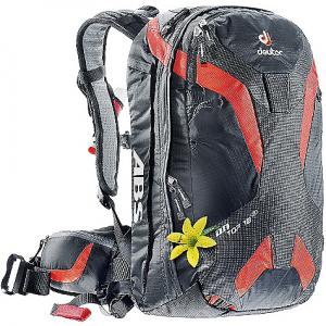Deuter Ontop ABS 18 SL Pack