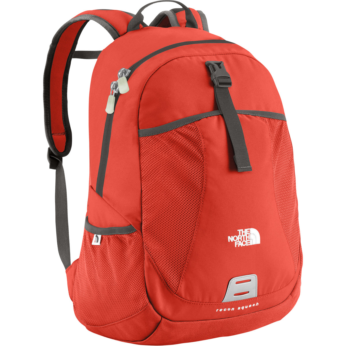 The North Face Recon Squash