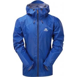 Mountain Equipment Vector Jacket