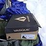 photo: Vasque Boot Box