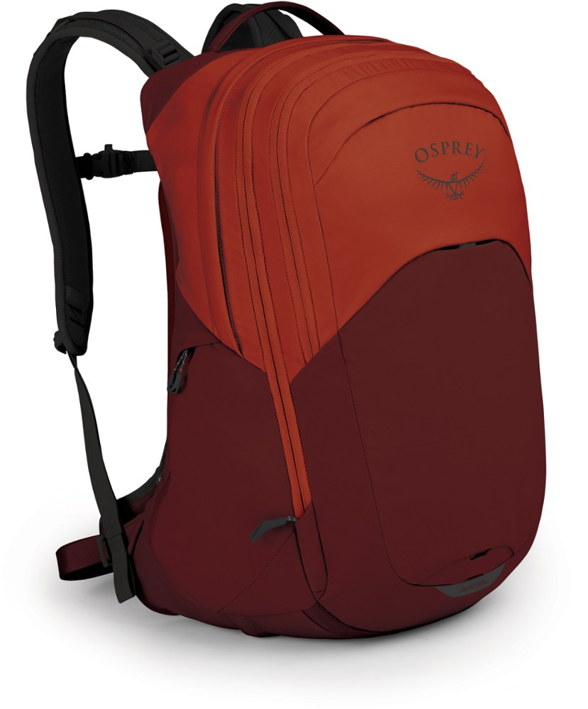photo: Osprey Radial daypack (under 35l)