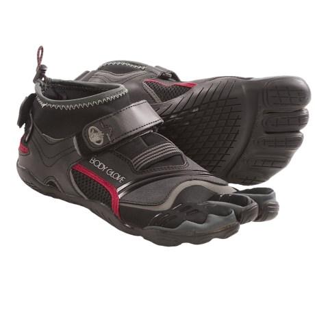 Body Glove 3T Barefoot Gladiator