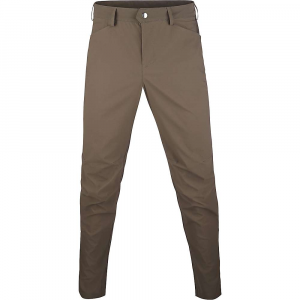 photo of a 66°North pant