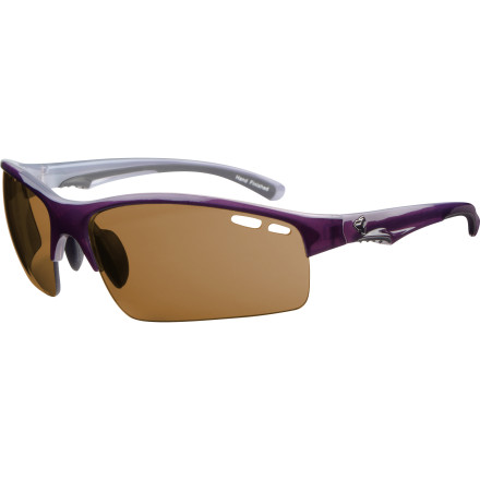 photo: Ryders Vela sport sunglass