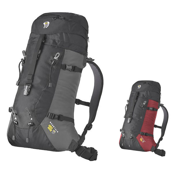 Mountain Hardwear Phenom