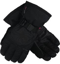 Spyder Excel Glove