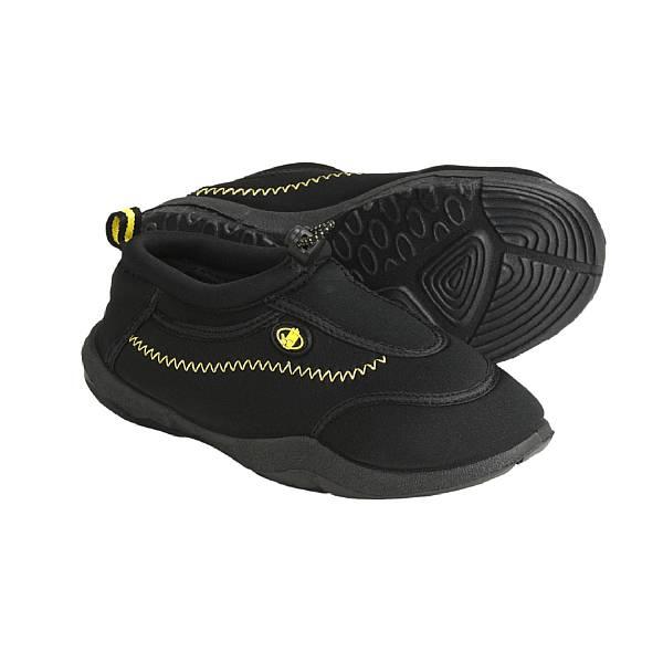 photo: Body Glove Hermosa water shoe
