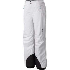 Mountain Hardwear Returnia Insulated Pant