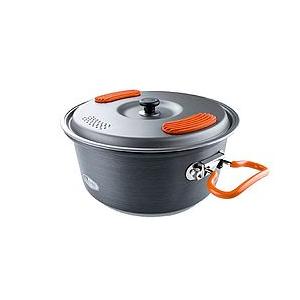 GSI Outdoors Halulite Pot