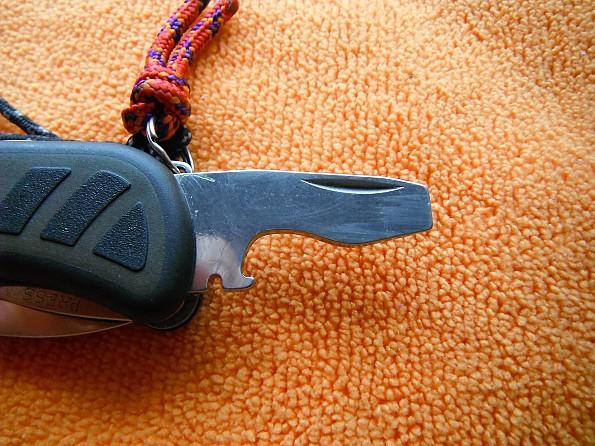 Tools-003.jpg