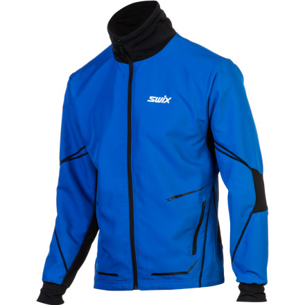 Swix Star Advanced Jacket