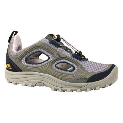 photo: GoLite Footwear Eidolon footwear product