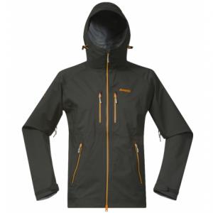 Bergans Eidfjord Jacket