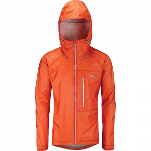 photo: Rab Flashpoint Jacket waterproof jacket