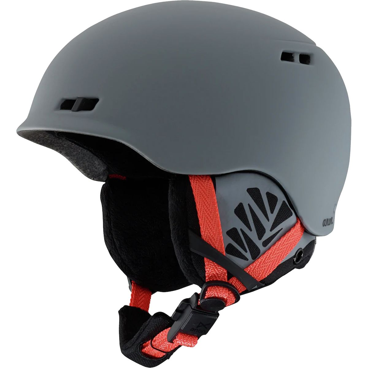 photo: Anon Griffon snowsport helmet