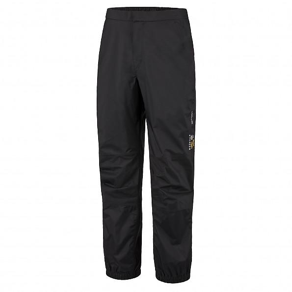 Mountain Hardwear Epic Pant
