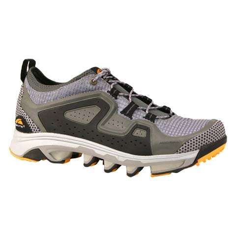GoLite Footwear Spike Tail