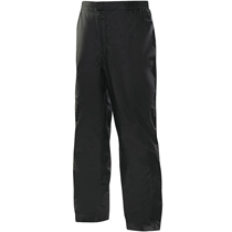 Sierra Designs Microlight 2 Pant