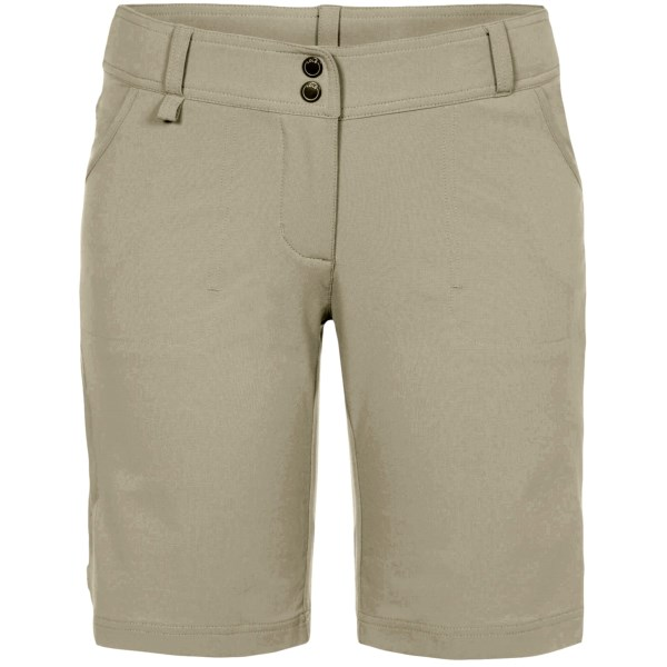 photo: Lole Nile 2 Walking Short hiking short