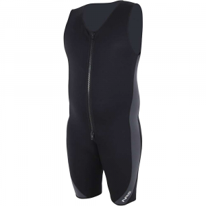 NRS Grizzly Little John Wetsuit