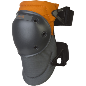 Voile Knee Pads
