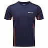 photo: Montane Dart T-Shirt