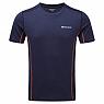 photo: Montane Men's Dart T-Shirt