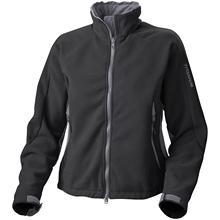 photo: Columbia Ballistic Sweater fleece jacket