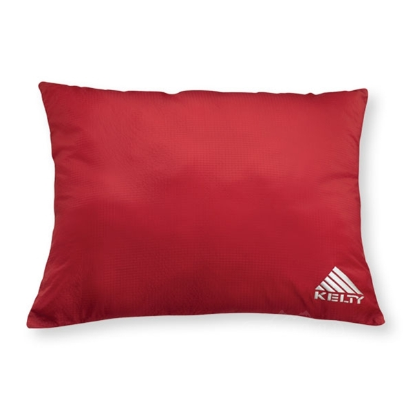 photo: Kelty Go Pillow pillow
