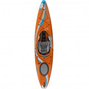 Hoss Reviews - Liquidlogic Kayaks | Buyers' Guide ...