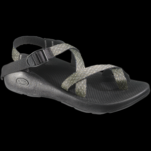 photo: Chaco Men's Z/2 Yampa sport sandal