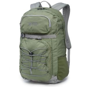 EMS Saranac Backpack
