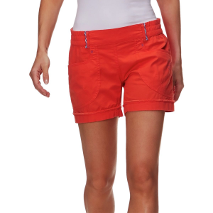 La Sportiva Escape Short