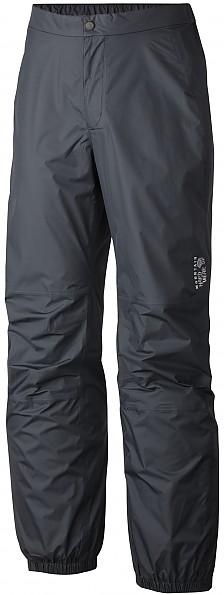 Mountain Hardwear Plasmic Pant