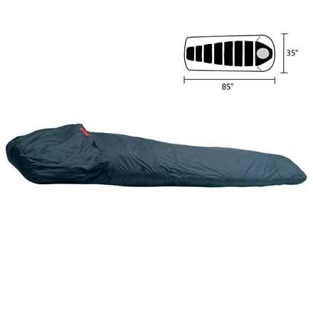 Black Diamond Winter Bivy