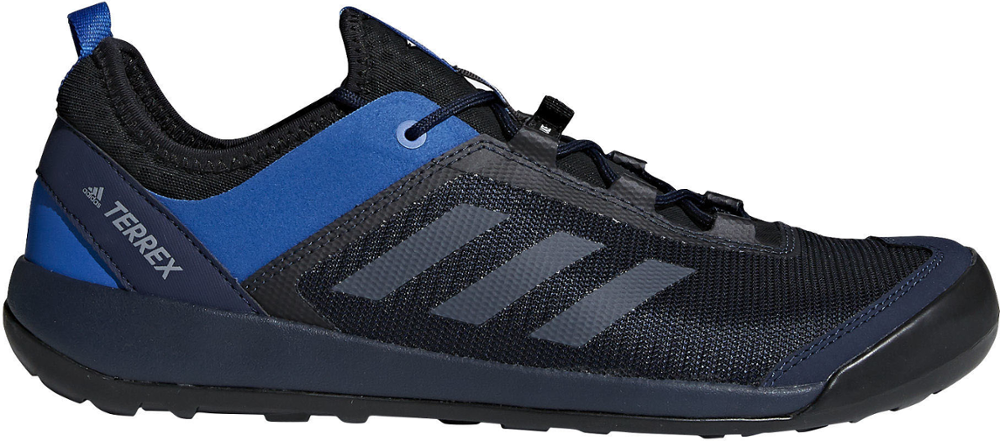 photo of a Adidas footwear product