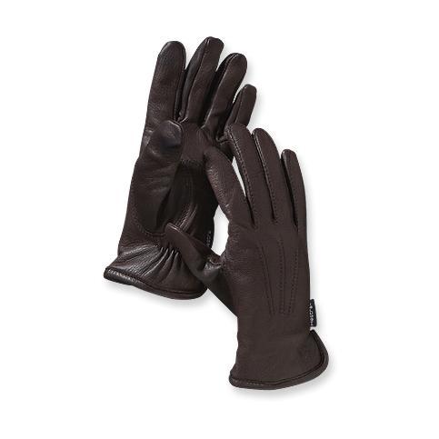 Hestra Deerskin Country Glove