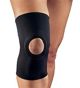 Knee-sock.jpg