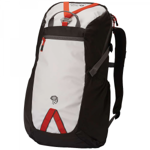 Mountain Hardwear Hueco 28